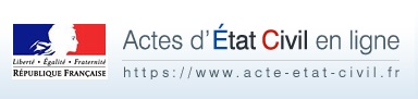 acte-etat-civil