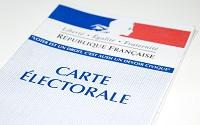 carte_electeur