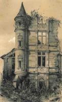 ruine-chateau-champlost